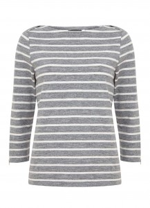 MV stripe T
