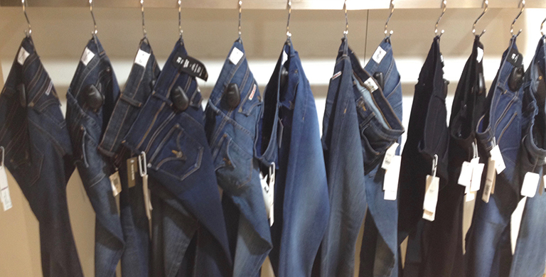 about_jeans